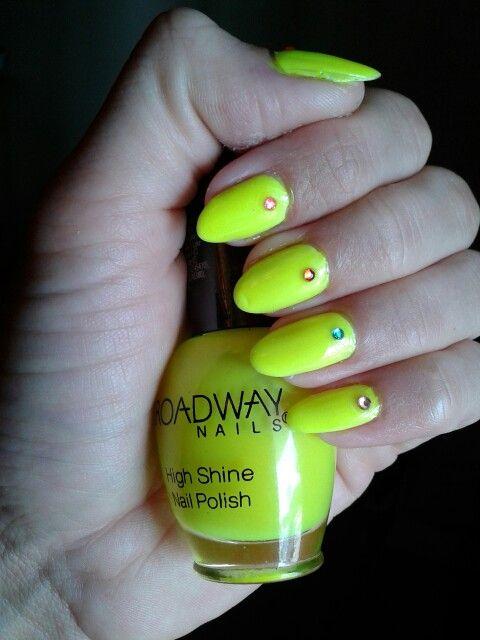 Mejores 111 imágenes de My nails en Pinterest | Natural, Uñas con ...