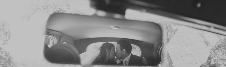Marlen&Dimas | Windsor Wedding | sarah jane photography