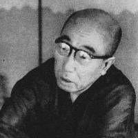 Defining J-Horror: The erotic, grotesque 'nonsense' of Edogawa Rampo BY EUGENE THACKER