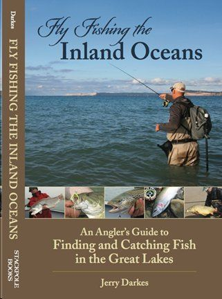 34 best fishing book dvd reviews images on pinterest for Best fly fishing books