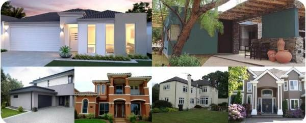 Cómo optimizar los impermeabilizantes en techos, muros y frentes