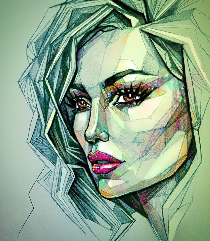 Istanbul based Art Director and illustrator ~ uyanilmaz@gmail.com