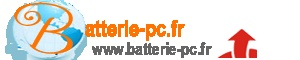Batteries pour acer (6cell)AS07A31 ,batteries pour acer (6cell)AS07A31 compatible pour Acer Aspire 5738 5738ZG 5738Z 5738G 5735 5735Z 5739 PC Portable Batteries- Batteries PC portable de  Chez batterie-pc.fr sont Flambantes ycmtnjp  et neuves, garantie de 1 an!