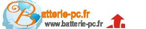 Batteries pour acer (6cell)AS07A31 ,batteries pour acer (6cell)AS07A31 compatible pour Acer Aspire 5738 5738ZG 5738Z 5738G 5735 5735Z 5739 PC Portable Batteries- Batteries PC portable de  Chez batterie-pc.fr sont Flambantes ycmtnjp  et neuves, garantie de 1 an!