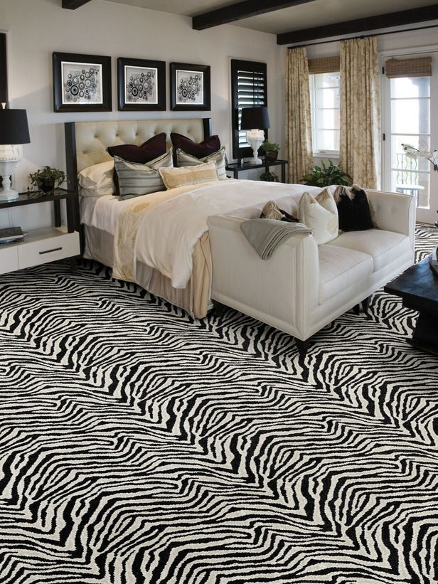 Looking To Buy Top Quality Of Zebra Rugs In Dubai We Have The Top Zebra Rug At Flooring Dubai Ae Call Now Zebra Rug Round Carpet Living Room Modern Carpet #zebra #rug #in #living #room
