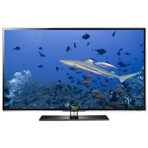 Samsung UN55D6400 55-Inch 1080p 120 Hz 3D LED HDTV (Black) [2011 MODEL] (2011 Model) - http://32inchtv.org/tvs-by-screen-size/samsung-un55d6400-55-inch-1080p-120-hz-3d-led-hdtv-black-2011-model-2011-model/  Visit http://32inchtv.org to read more on this information