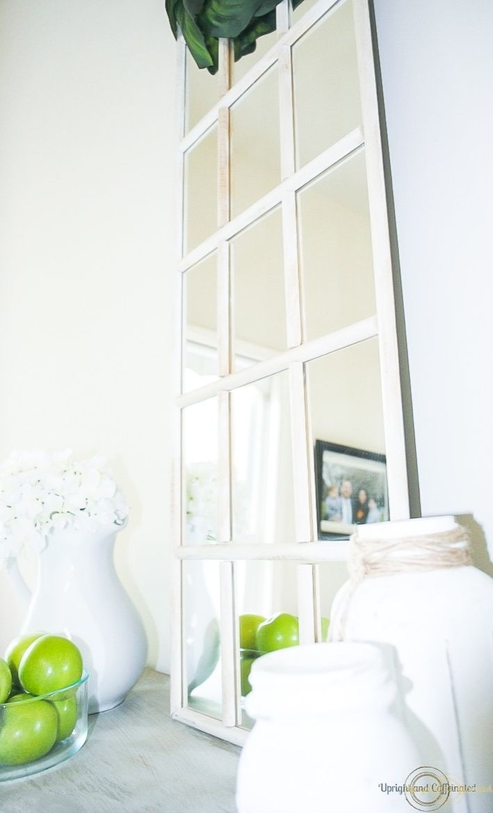 Mirror Mirror On The Wall Which Is Our Favorite Ikea Hack Of