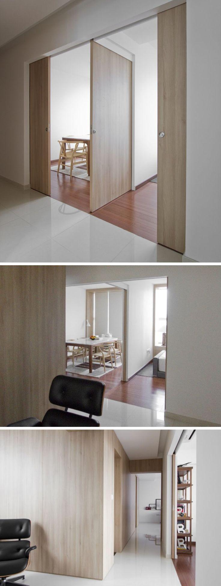 Alternative Home Designs Impressive Inspiration
