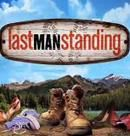 Watch Last Man Standing Online Streaming | CouchTuner FREE