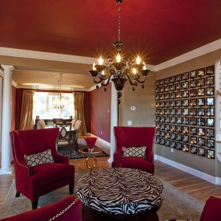 Best 25 Zebra Bedroom Designs Ideas On Pinterest: 25+ Best Ideas About Zebra Living Room On Pinterest