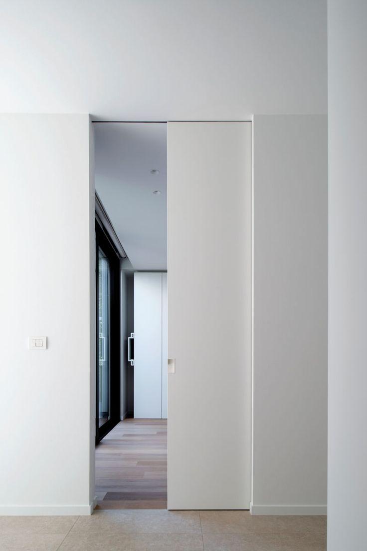 Home Sweet Home » Mooie lichtinval en slimme niveaus in deze comfortabele villa