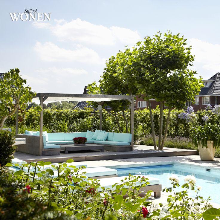 25 beste idee n over zwembad fotografie op pinterest zwembad fotografie zomerse foto 39 s en - Spa ontwerp ...