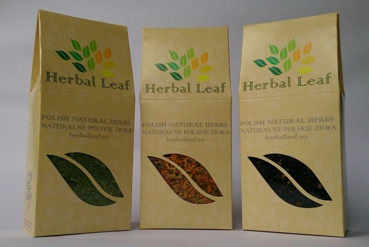 Look our herbs:) Medicine herbs. #herbs