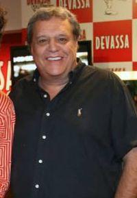 Dennis Carvalho – Wikipédia, a enciclopédia livre