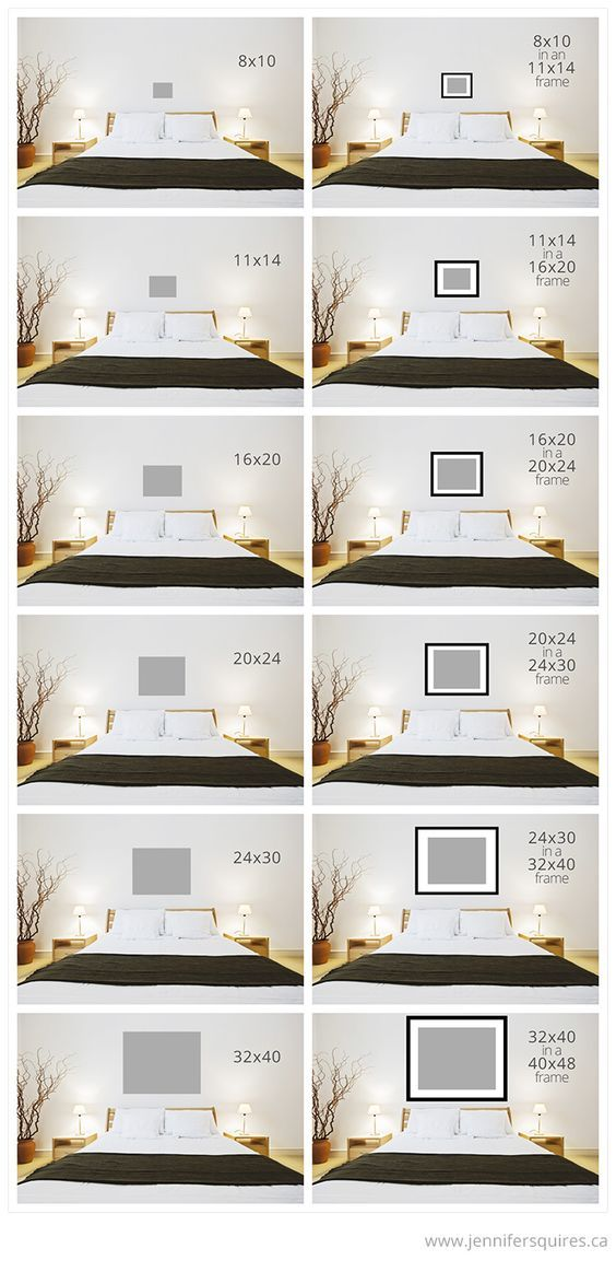 Art size for above the bed bedrooms master bedroom and apartments Master bedroom art above bed