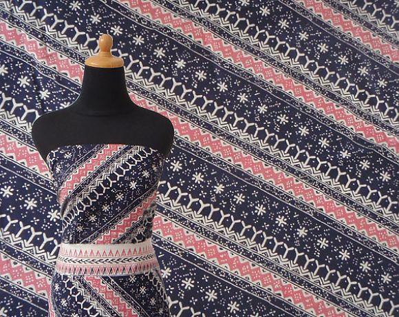 batik tasik4