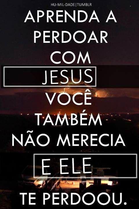 QG Gospel: Perdoe