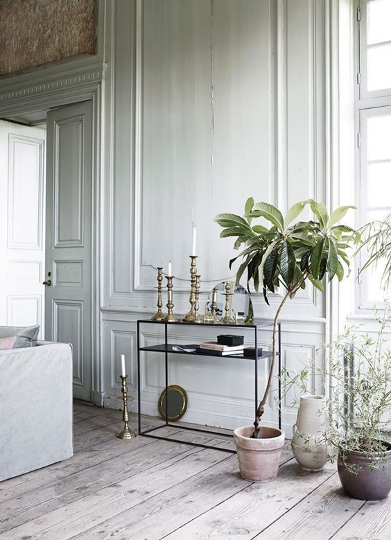 50 Favorites For Friday All Varieties Of French Rooms Design Matters Modern Scandinavian Interior Scandinavian Interior Design Scandinavian Interior