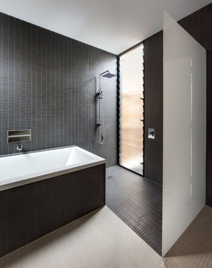 139 best Tiles Ideas images on Pinterest | Room, Bathroom tiling ...