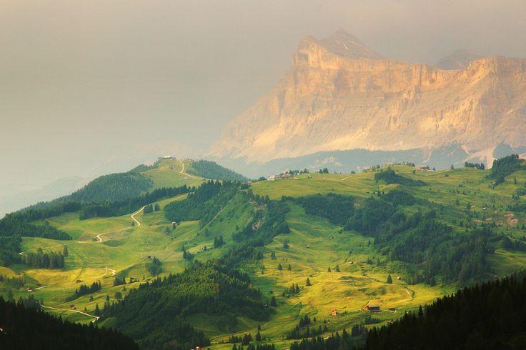 Trekking w Dolomitach Wschodnich, Wycieczki Trawersy, Włochy, Sporty Ekstremalne i Trekkingi, Podróże Egzotyczne i Wyprawy, Trekking, Podróż...