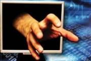 Guida alla sicurezza online contro hacker, phishing e cyber-criminali. Una semplice guida alla sicurezza online, contenente acuni consigli generali per usare internet in sicurezza, per proteggersi, senza farsi sorprendere da virus, da hacker o da cybercriminali.