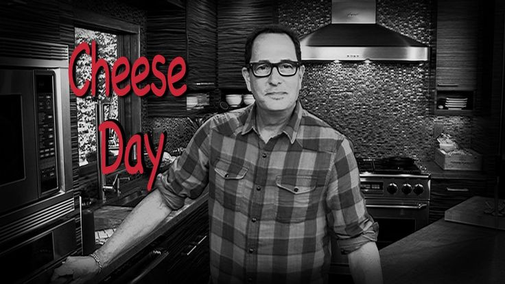 CATCH THIS BRAND NEW TV EPISODE ON COX,SUNDAY DEC 4TH 2016 TV SCHEDULE  *Please note COX schedule changes:Cheese Day episode on Sunday December  4th, will debut as scheduled on Sunday at 6.30pm, but will not repeat later  that day at 8.30pm,in San Diego and Orange County.   WATCH ALL SAM'S BRAND NEW TV EPISODES ONLINE Dec 7, 2016 sam zien Comment  Dec 7, 2016 sam zien Comment Cheese Day Dec 7, 2016 sam zien Comment Dec 7,  2016 sam zien Comment Dec 7, 2016 sam zien Comment Dec 7, 2016…