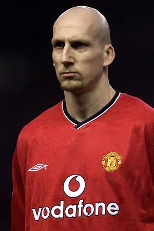 Stam on job hunt