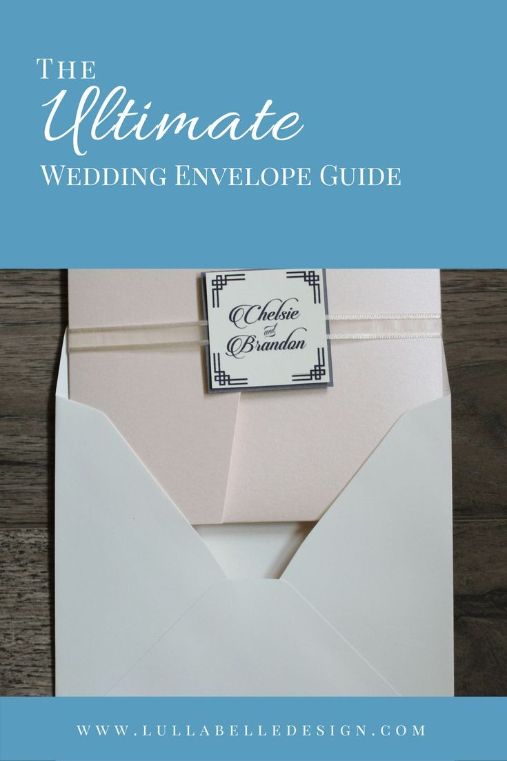 how to return address wedding envelopes%0A Don u    t make these common mistakes when addressing your wedding envelopes   scheduled via http
