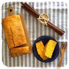 バター不使用 簡単キャロットケーキ by Naaaa / レシピサイト「Nadia | ナディア」プロの料理を無料で検索