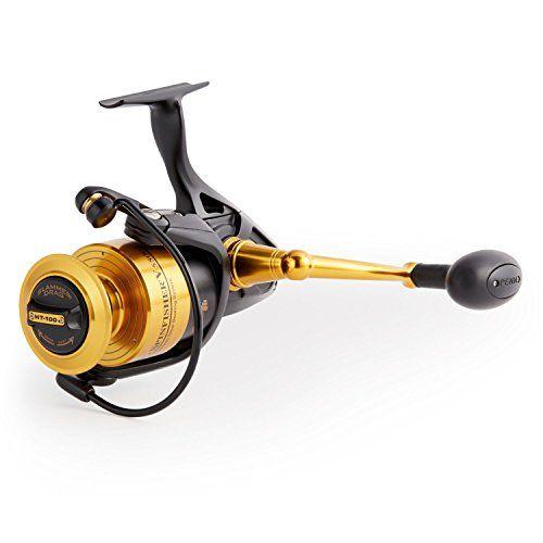 Comprar carrete de spinning Penn Spinfisher V Ssv5500 Carrete Spinning