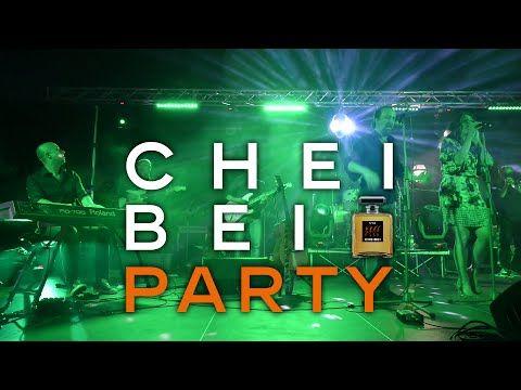 Il video della festa by Raffaello