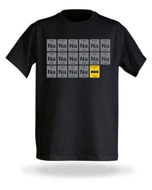 I want this shirt.: Tshirts, Stuff, Style, Gift Ideas, Thinkgeek Apparel, Batman, T Shirts