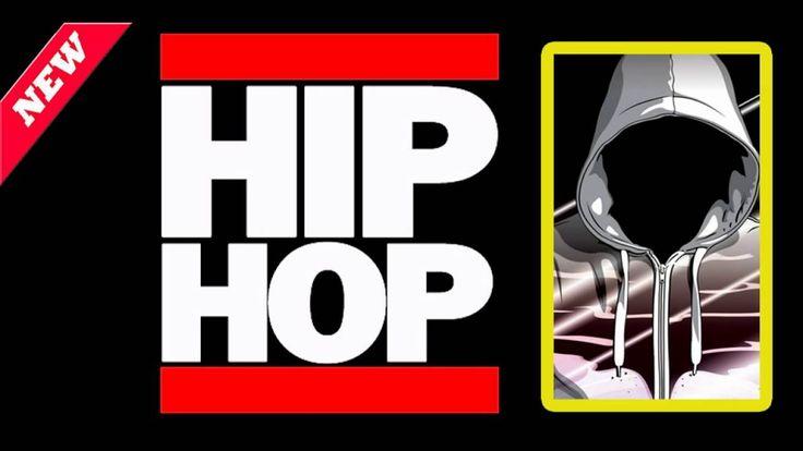 Best of Hip Hop Music Instrumental Beats – Top Instrumental Rap Songs 20...