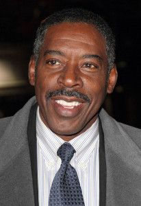 Actor Ernie Hudson Talks about New Movie Doonby and so much more