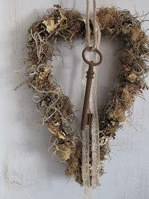 Key to my Heart ~