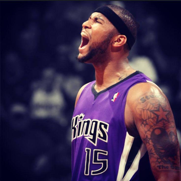 NBA Season Preview: Sacramento Kings Team Preview