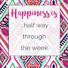 Image result for motivational slogans for the week