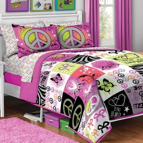 17 Best Images About Home Amp Kitchen Bedding On Pinterest