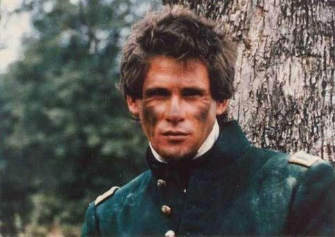 michael dudikoff interview