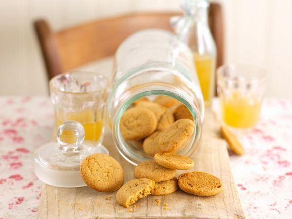 Ingwerkekse ist ein Rezept mit frischen Zutaten aus der Kategorie Gewürze. Probieren Sie dieses und weitere Rezepte von EAT SMARTER!