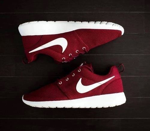 17 Best images about Shoes on Pinterest | Stefan janoski, Discount ...