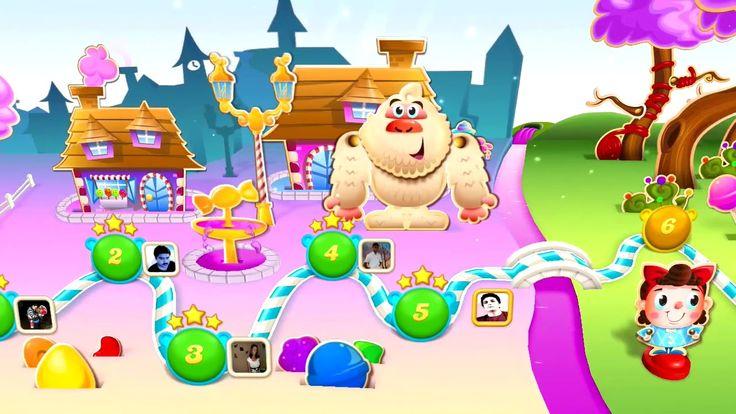 Candy Crush Soda Saga Android Game Gameplay - Bug6d Candy Crush Soda Saga Android Game Gameplay - Bug6d #BUG6D  ʖ    Bug6d Playlist -- https://www.youtube.com/playlist?list=PLT7i1LLa685mDJoA0mQdn97S-4fsaPVyC Games Playlist -- https://www.youtube.com/playlist?list=PLT7i1LLa685kihSna3Bx7Y_V_qV26YlN8 Gameplay-s Playlist -- https://www.youtube.com/playlist?list=PLT7i1LLa685n-lOu761Qwsk1KlFSlZc90  https://www.youtube.com/c/BUG6D https://www.Facebook.com/Movieripe https://www.Twitter.com/Movieripe…