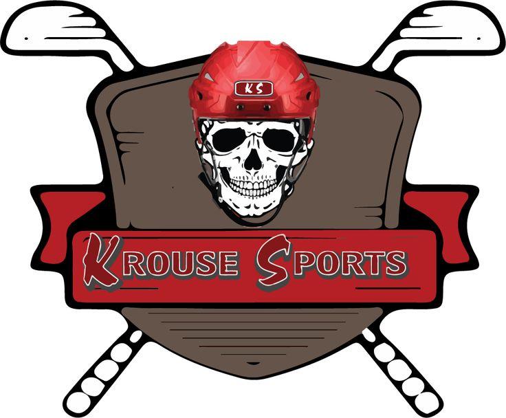 http://krousesports.com/