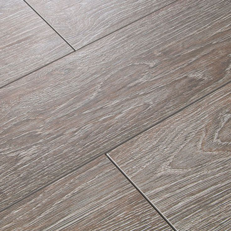 Wood Floors Plus :: Product Page for TMH08T021S - 25+ Best Ideas About Wood Floors Plus On Pinterest Flooring