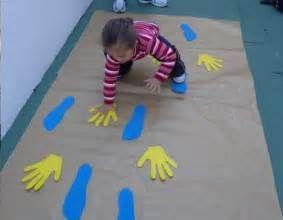 Pesquisa Como trabalhar com criancas. Vistas 172939.