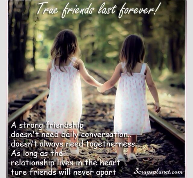 Best Friend Moving Away Quotes. QuotesGram  Quotes About Moving Away From Your Best Friend