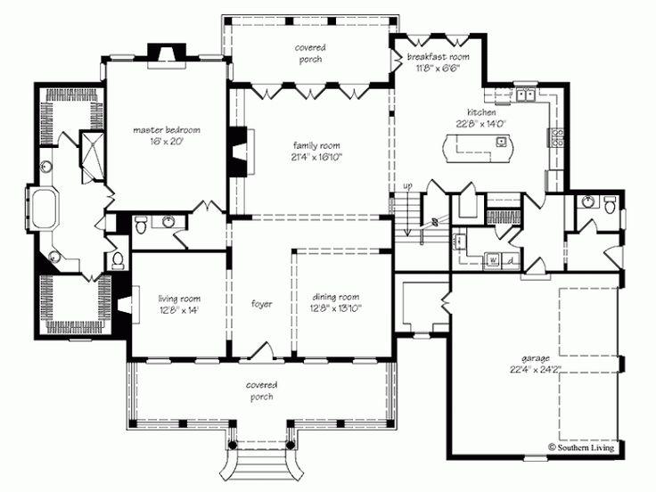 33 best House Plans images on Pinterest Metal buildings Pole