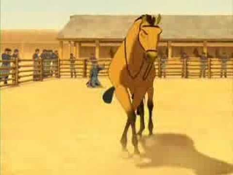 Get off of my back lyrics i love this song and i love the Mustang it is such a beautiful horse.