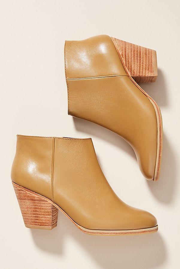 fc87d1ee7061 Rachel Comey Mars Booties | :: Never-ending Wishlist :: | Shoes ...