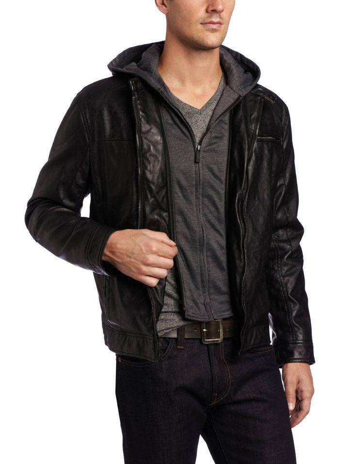dildo för män club wear